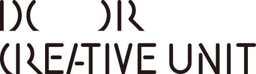 creative unit DOR